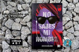 Disponible en librerias