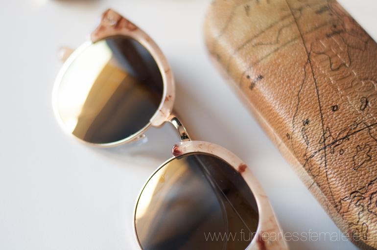 Firmoo, gafas de sol, sunglasses