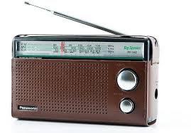 اصنع جهاز ارسال راديوي بسيط باستخدام الأردوينو