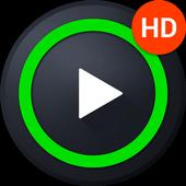 Video Player - XPlayer v2.1.5.1 [Premium]