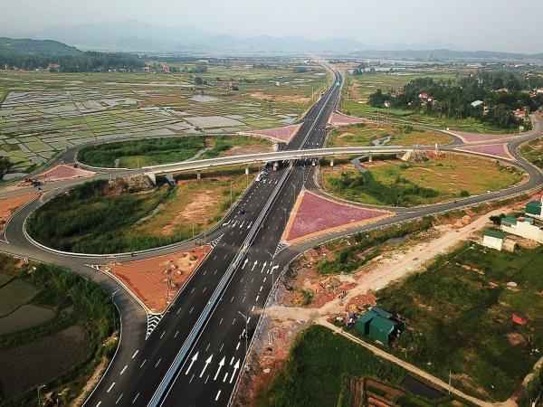 Khu kinh tế ven biển Quảng Yên - Cánh cửa vùng Đông Bắc