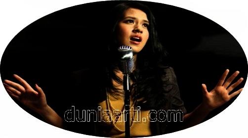 Penyanyi Terkenal