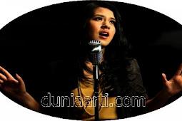 34 Arti Mimpi Jadi Penyanyi Menurut Primbon Jawa