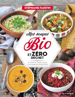 https://livre.fnac.com/a13620869/Stephanie-Faustin-Mes-soupes-bio-et-zero-dechet