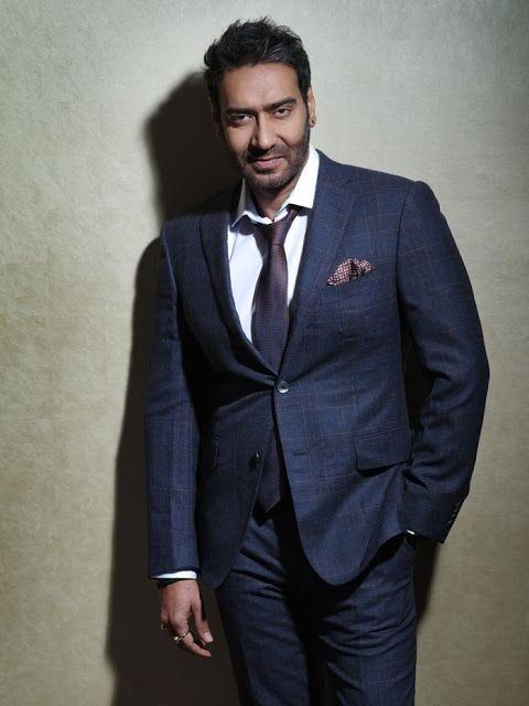 Hindi actor photo gallery, Indian Actors photo gallery, Actors photo download,  Bollywood hero photo gallery, Female actors photo, Hindi actor photo gallery
