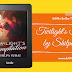 #CoverReveal:: Twilight's Temptation by Shilpa Suraj - @shilpaauthor #Contemporary #Romance #DianaAndManav