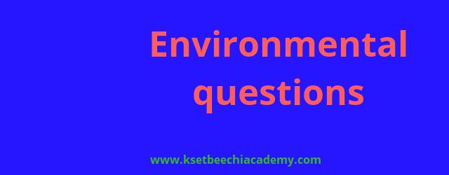 environmental-questions-ntanet
