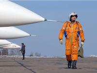 Rusia Bantah Pihaknya Pindahkan Pasukan ke Dekat Korea Utara