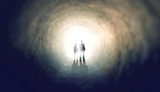 Ο μεγιστάνας Robert Bigelow προσφέρει ένα εκατομμύριο δολάρια σε όποιον αποδείξει ότι υπάρχει ζωή μετά το θάνατο