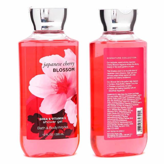 sua-tam-japanese-cherry-blossom-bath-body-works-shower-gel