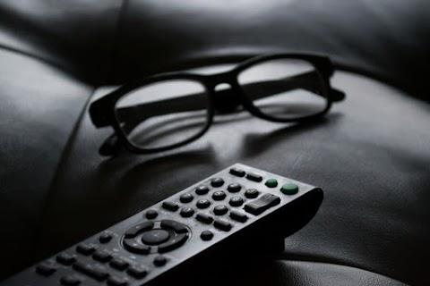 IPTV: o futuro da TV 📺