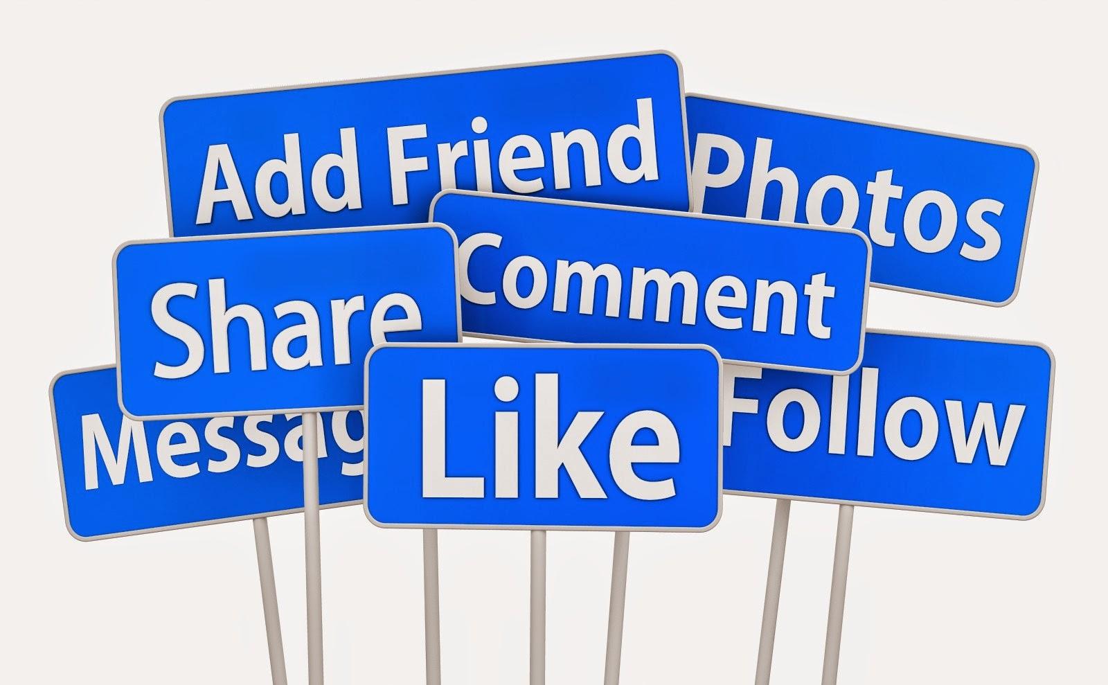 Aprenda a incluir uma barra com botões de compartilhamento com o WhatsApp incluso.
