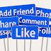 Como colocar os botões de compartilhamento com o AddToAny Share. [Com o WhatsApp incluso!!!]