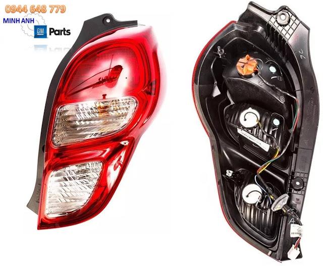 Mã sản phẩm: GM# 42564718-42564719