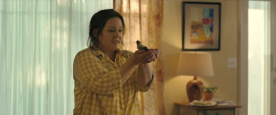 The Starling Movie Image 8