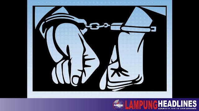 Kerugian Negara Kasus Dugaan Korupsi di DPRD Pringsewu Terungkap, Kejari Tetapkan Tersangka