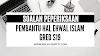 Contoh Soalan Peperiksaan Pembantu Hal Ehwal Islam S19