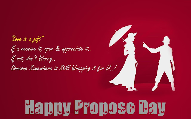 Top HD wallpapers of happy valentines day for husband & wife