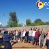 Operação de Combate a maus-tratos contra animais tem mais de 60 presos na cidade de Glória e Paulo Afonso-BA