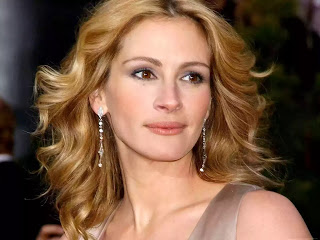 Most beautiful actresses in Hollywood