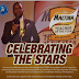 Maltina Teacher of the Year Award Application Guidelines 2020