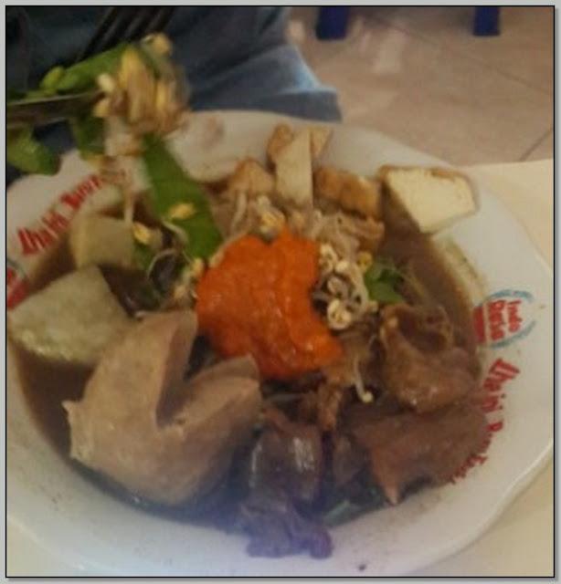 Tempat Makan Yang Enak Di Probolinggo – Pilihan Wisata Kuliner di Kota Probolinggo