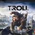 Maximum Games anuncia Troll para Nintendo Switch