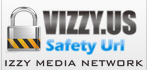 VIZZY.US SAFETY URL MONETIZE