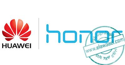 أفضل هواتف هونر علي الاطلاق لهذا الشهر - Best honor Phones