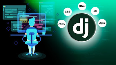 django-30-masterclass-learn-how-to-create-django-apps