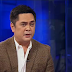 Andanar: Reporters were offered $1,000 for Davao Death Squad press conference