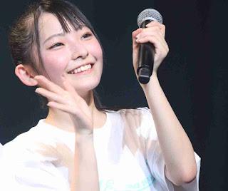 Skandal Nagata Shiori ≠ME Graduate dari Grup Terungkap