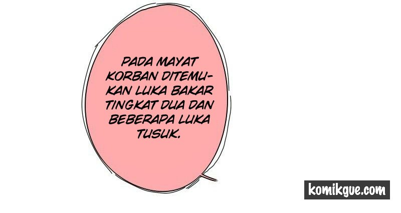 Webtoon UnOrdinary Bahasa Indonesia Chapter 05