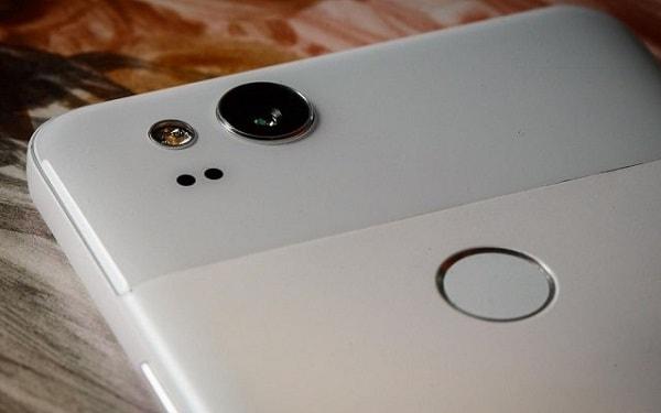 مستخدمي هاتف بيكسل 3 يواجهون مشكلة جديدة