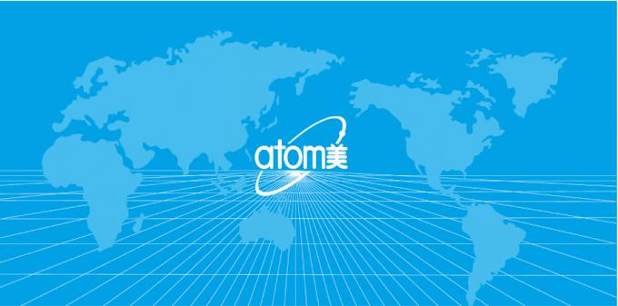 Türkiye'de Yeni Bir Girişim : Atomy Türkiye Nedir? Nasıl Distribütör Olunur?