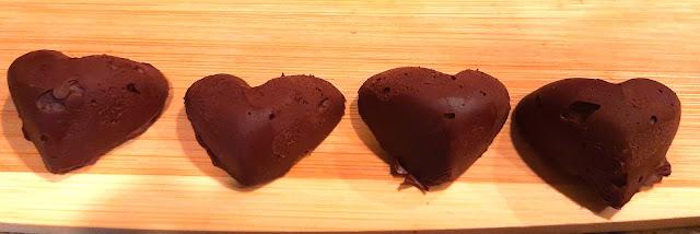 homemade-chocolate-recipe