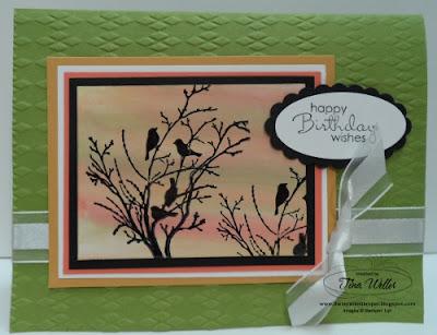 http://1.bp.blogspot.com/-cnoIrwKpfis/UECNrVG4wmI/AAAAAAAAGVU/T0hp_-SjiO8/s1600/baby+wipe+cards+003.JPG