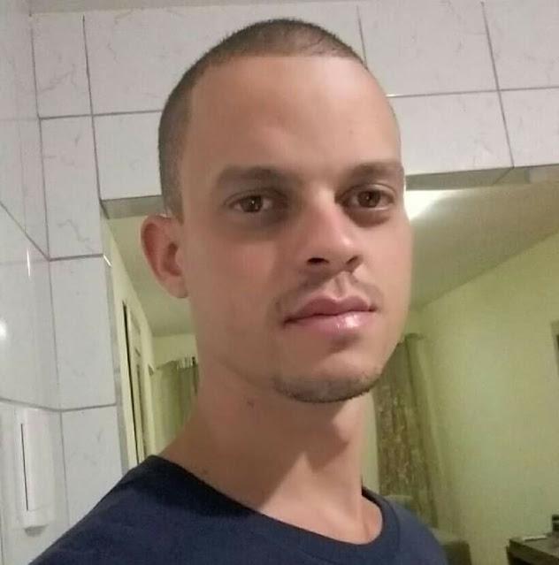 Eletricista da Celpe é assassinado ao tentar cortar energia elétrica de  cliente em Limoeiro