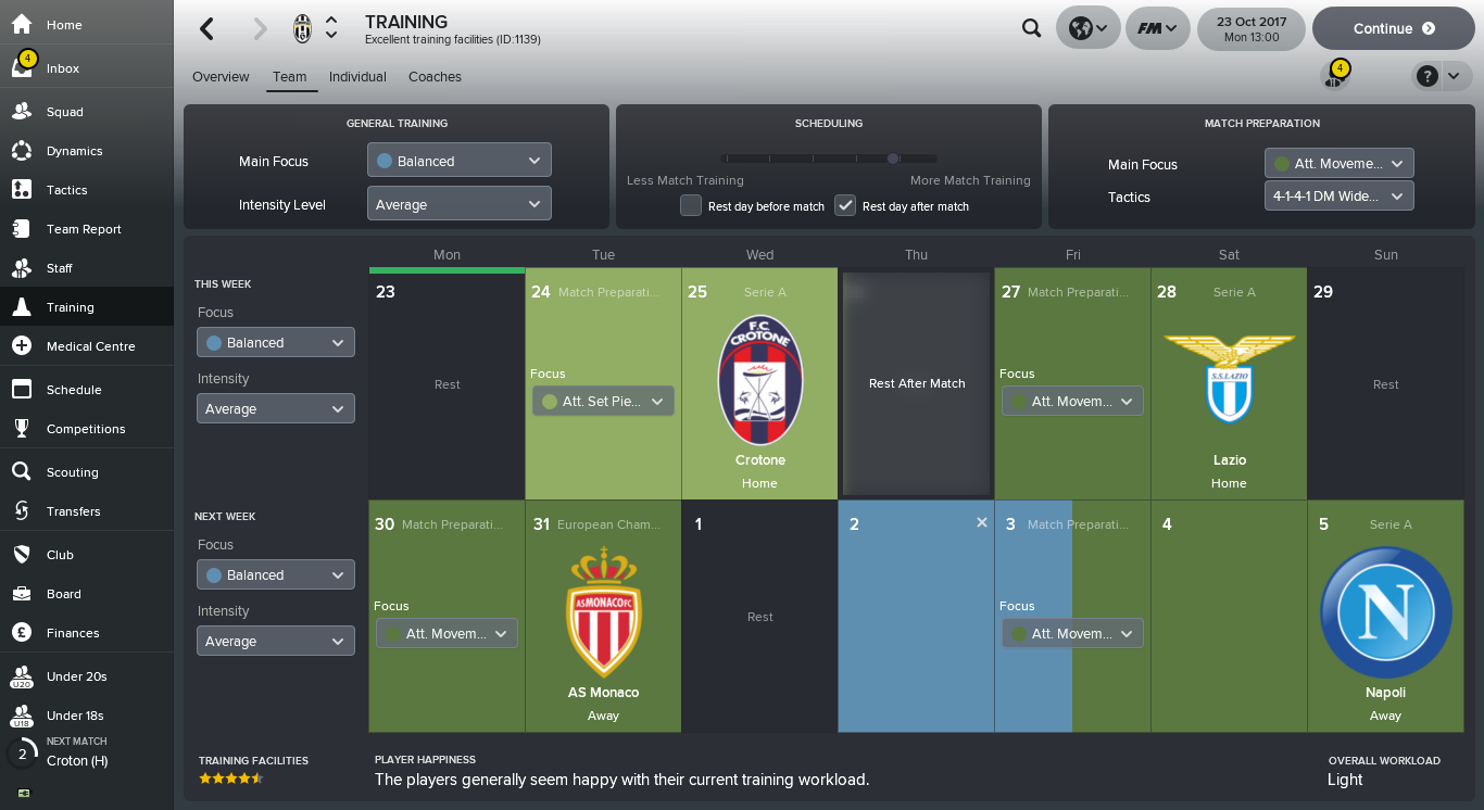 download individual activation key football manager 2018