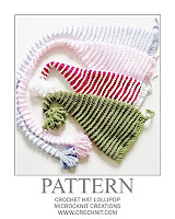 how to crochet, crochet patterns, long tail, elf hats, santa hats, baby hats,