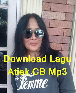 Download Lagu Atiek CB Mp3
