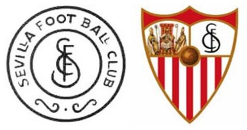 Del Nido asegura que el Sevilla FC tiene buena salud financiera