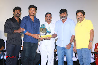 Dharmadurai 100 Day Celebrations and Studio 9 Music Launch Stills  0056.jpg