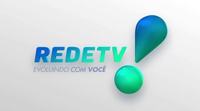 Assistir RedeTV ao vivo 24 horas HD online