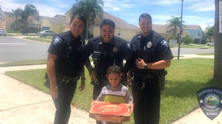 190807160618-cops-order-kid-pizza-exlarge-169.jpg