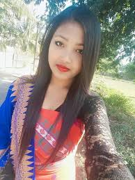 girl with simple pic, lovely deshi girl pic, download deshi girl pic