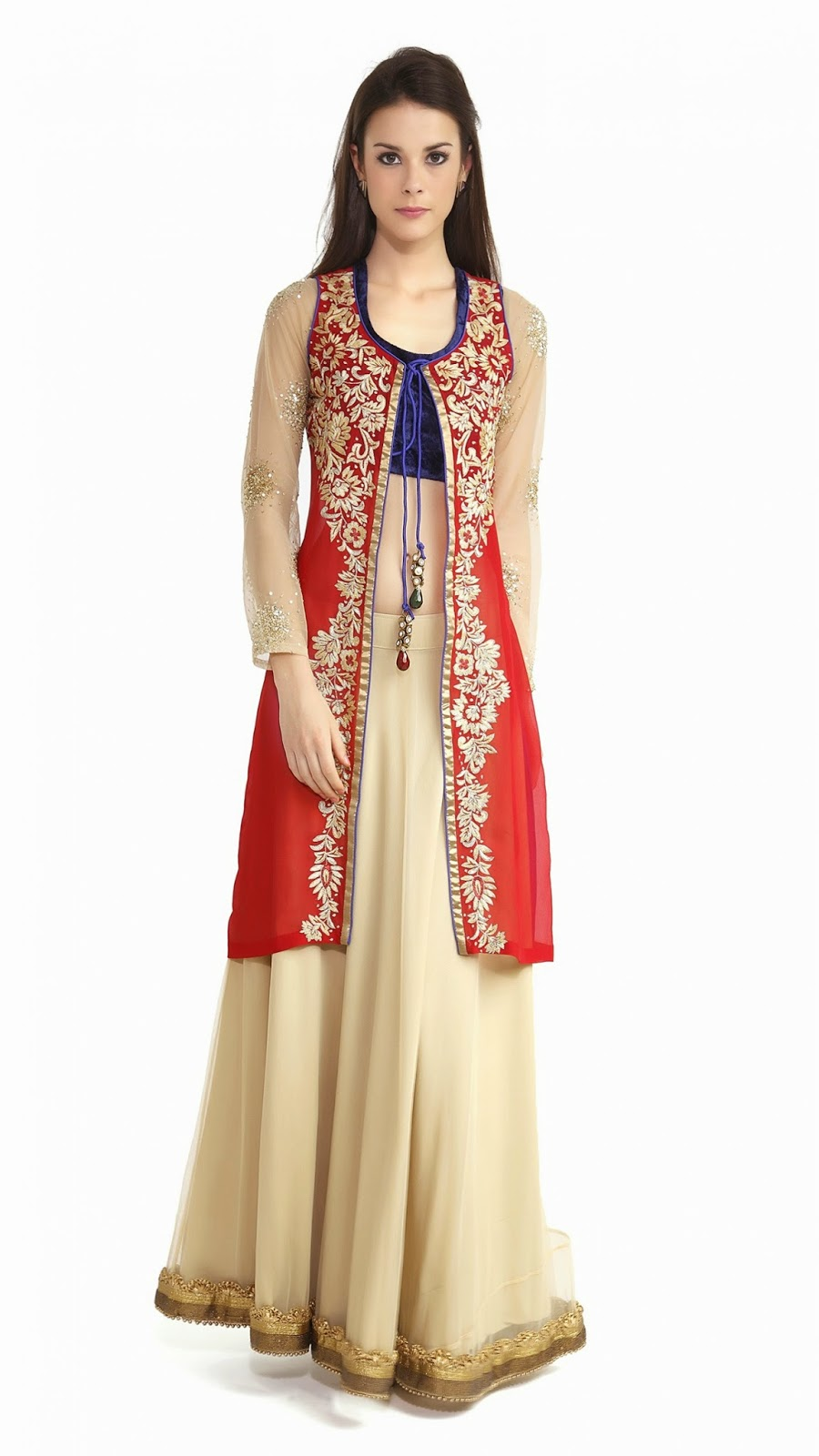 817772f3bb Gown Style Shirts In Pakistan 2015 – EDGE Engineering and Consulting ...