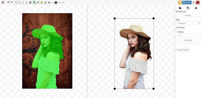 3. Photoscissors.com