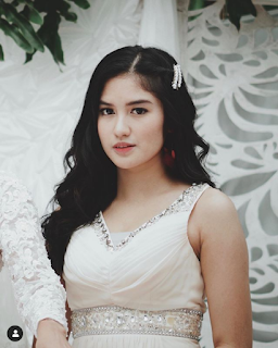 Profil dan Biodata Pemain Kisah Cinta Anak Tiri SCTV