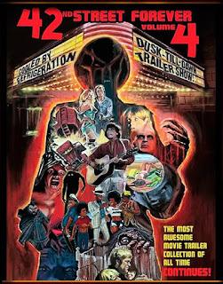 42nd Street Forever, Volume 1 (2005)